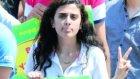 Canlı Bomba Seher Çağla Demir PKK ve YPG'de Eğitim Almış