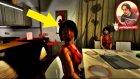 Çok Tırsınç !! | Wounded Türkçe | İlk İzlenim - Oyun Portal