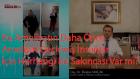 Doç. Dr. İbrahim Sakçak-Ameliyat Geçirmişler İçin Bu Ameliyatın Sakıncası Var Mı? - Sağlık