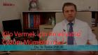 Doç. Dr. İbrahim Sakçak - Kilo Vermek İçin Ameliyatsız Çözüm Mümkün Mü? - Sağlık