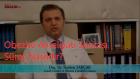 Doç. Dr. İbrahim Sakçak - Obezite Ameliyatı Sonrası Süreç Nasıldır - Sağlık