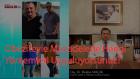 Doç.dr. İbrahim Sakçak - Obeziteyle Mücadelede Hangi Yöntemleri Uyguluyorsunuz