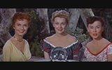 Lucky Me (1954) Fragman