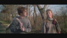 Outside Providence (1999) Fragman
