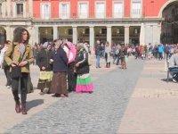 PSV Taraftarlarının Mültecilere İğrenç Davranışı