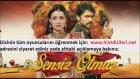 Sensiz Olmaz (Rangrasiya) Dizi Oyuncuları Kanal 7