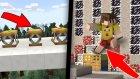 Zıp Zıp Zıplatan Yaylar! - Sıçrama Tahtaları Modu - Minecraft Mod Tanıtımı Türkçe - Batuhan Çelik