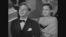 Andy Hardy Meets Debutante (1940) Fragman