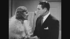Day of Reckoning (1933) Fragman