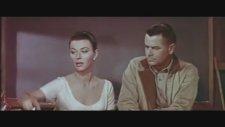 Don't Go Near The Water (1957) Fragman