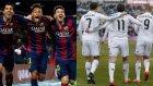 Futbolculardan En İyi Kontra Atak Golleri