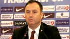Hami Mandıralı: 'Futbolda Kazanan Haklıdır'