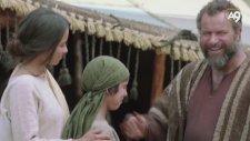 Hz. Lut'un ve Hz İbrahim'in hicreti