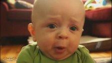 Komik Bebek Videoları Funny Videos & Funny Baby VideosEmre Afyon