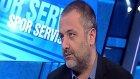 Mehmet Demirkol, Bülent Korkmaz'ın neden olmadığını açıkladı!
