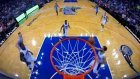 NBA'de Gecenin En Güzel 10 Hareketi - İzle (16 Mart Çarşamba 2016)