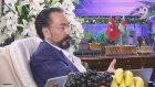 Pkk'lı Teröristler Kınanmaktan Etkilenmezler, Çözüm Pkk'nın Felsefesini Yıkmaktır / a9 tv