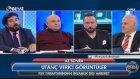 PSV Eindhoven'ın Taraftarları Ahmet Çakar'ı Çıldırttı (Beyaz Futbol 15 Mart Salı)