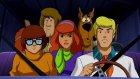 Scooby Doo 1.Bölüm (Çizgi Film)