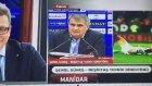 Şenol Güneş'ten Fenerbahçe'ye sert cevap!