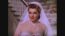 Skirts Ahoy! (1952) Fragman