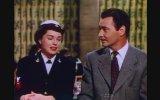 Skirts Ahoy (1952) Fragman