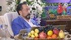Sn. Efkan Ala Delikanlıdır, Mühim Olan Zor Zamanlarda Böyle Olabilmektir./ A9 Tv