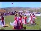 Kırım Folkloru