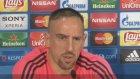 Ribery, sözleşmesini 2050'ye kadar uzatıyor!