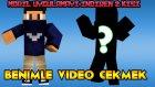 Azizgaming35-Benimle Birlikte Video Çekme Şansı Kazanmak - Mobil Uygulamayı İndiren Şanslı 2 Kişi