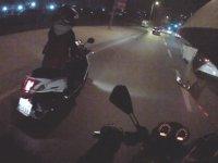 Bağyan Motorcu Gören Motorcu