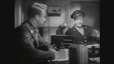 Command Decision (1948) Fragman