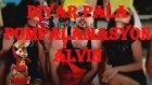 Diyar Pala - Pompalamasyon [ Alvin Ve Sincaplar ]