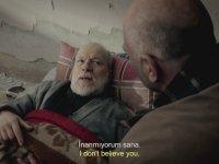 Dört Duvar Saraybosna (Kısa Film)