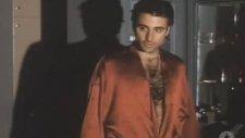 Joe Pesci - Oscar Ödülü Konuşması (1991 - Goodfellas)