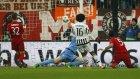 Juan Cuadrado'nun Bayern Münih'e attığı gol - İzle (16 Mart Çarşamba 2016)