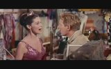 Merry Andrew (1958) Fragman