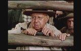 Montana (1950) Fragman