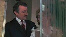 O Lucky Man! (1973) Fragman