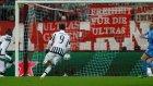 Paul Pogba'nın Bayern Münih'e attığı gol - İzle (16 Mart Çarşamba 2016)