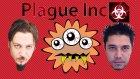 Pudi Virüsü Vs Anonim Virüsü | Plague Inc Türkçe Multiplayer | Bölüm 3 - Oyun Portal