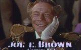 Show Boat (1951) Fragman