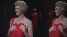 S.O.B. (1981) Fragman