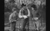 The Adventures of Huckleberry Finn (1939) Fragman