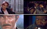 The Hateful Eight Filminde Tarantino'nun Esinlendiği Filmler