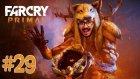 Tüm Hayvanların Efendisi ! Far Cry Primal Türkçe Bölüm 29