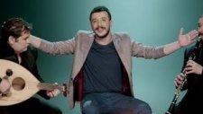Ahmet Parlak - Usta