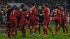 Bayern Munich 2-2 Juventus  [UZ: 4-2] (16 Mart Çarşamba Maç Özeti)