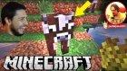 Çiftlik Yapıyoruz | Minecraft Türkçe Survival Multiplayer | Bölüm 25 | Oyun Portal