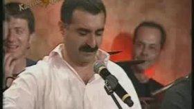 Erdal Erzincan - Mevlam Gör Diyerek